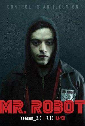 sinopsis film tentang hacker mr robot 2015 subtitle indonesia episode 10 final