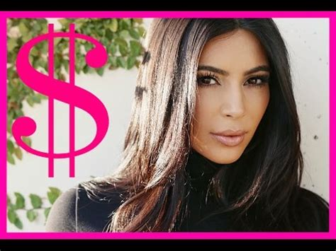 how much is kourtney house worth net worth 2016 house and luxury cars