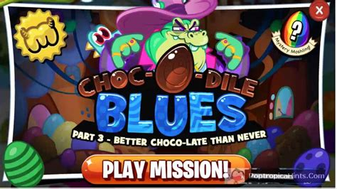 mission 2 supersonic series 1 moshi monsters moshi mission 2 season 3 part 3