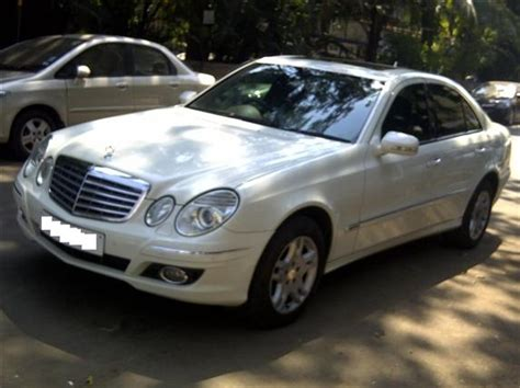 used mercedes india used mercedes car for sale in india