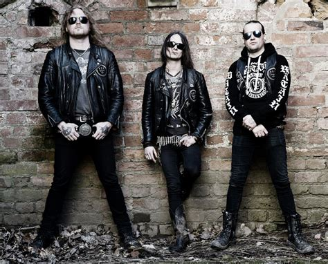 watain swedish metal the home of good black metal and