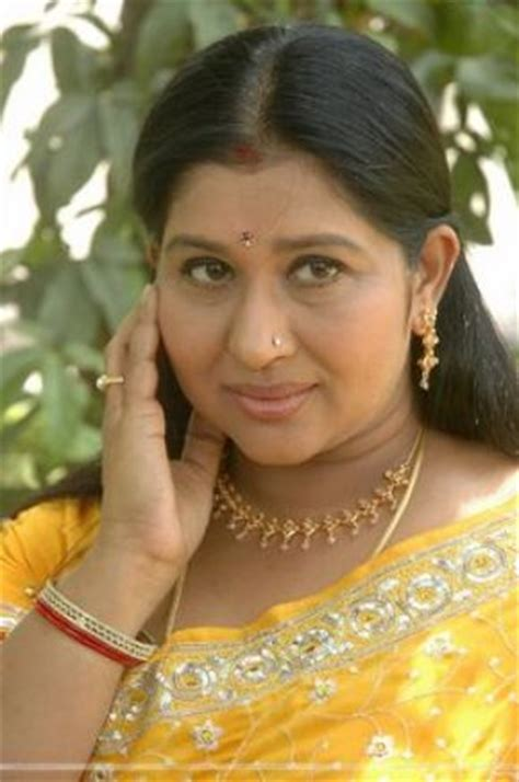 old actress name tamil old tamil actress