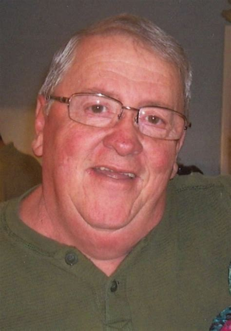 robert sunkle obituary snyder funeral homes