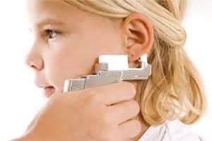 simple et indolore per 231 age des oreilles