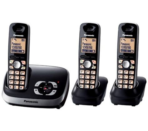 panasonic phones panasonic phones panasonic cordless phones