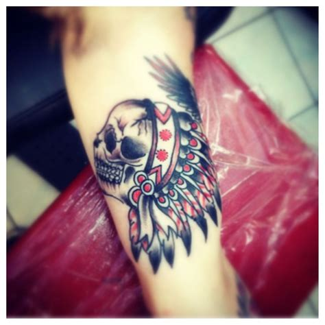 artistic design tattoo indianapolis 235 best images about tattoos on compass