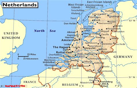 amsterdam netherlands map europe amsterdam netherlands pictures