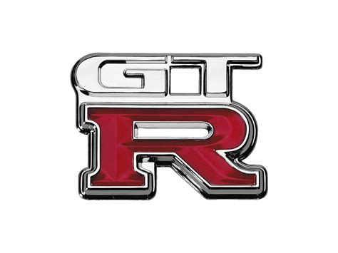 nissan skyline png nissan gt r logo hd png information carlogos org
