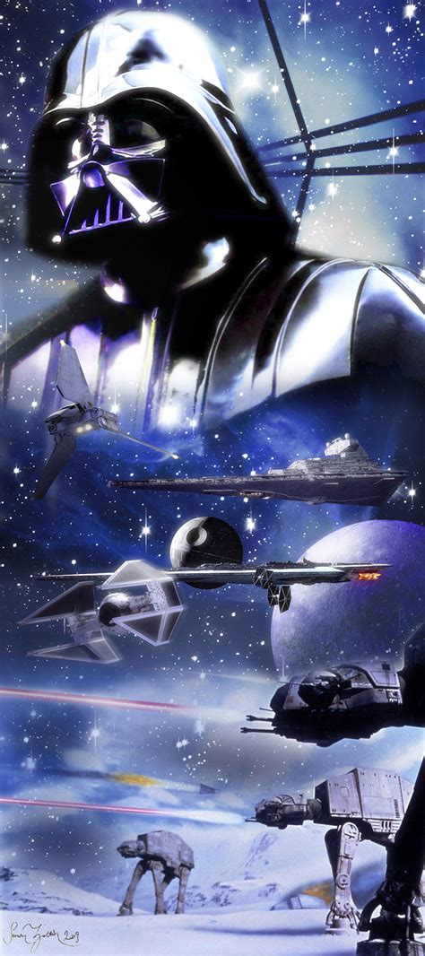simonzs home page star wars wallpapers posters cover