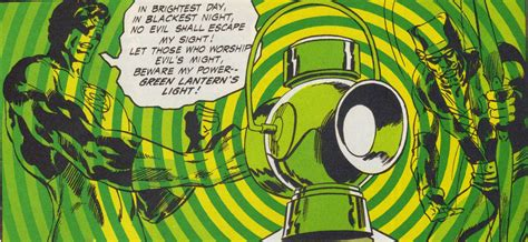 Parallax Detox Reviews by Green Lantern Beginner S Guide To Hal Hal