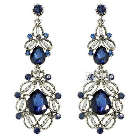 best 28 blue fashion jewelry aliexpress com buy