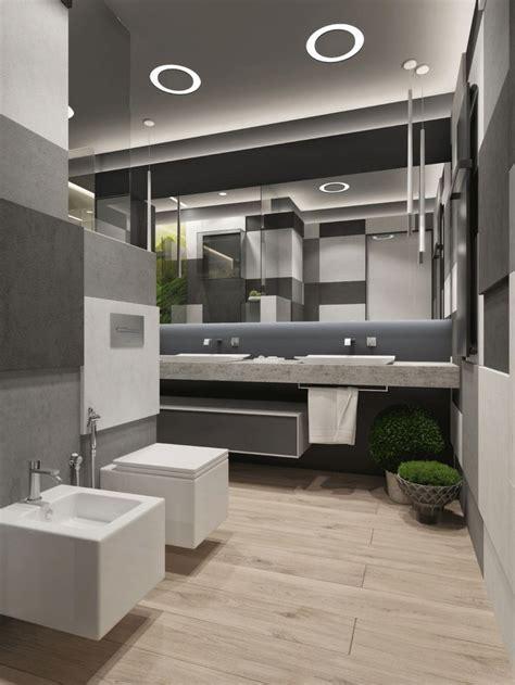 moderne badezimmerregale 15 besten mehrfamilienhaus bilder auf moderne