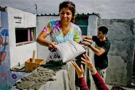 Resume New Zealand Afrique Du Sud Missions Culture Communaut 233 Aux 238 Les Gal 225 Pagos Volontariat Social Aupr 232 S D Enfants Arts