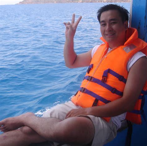 Razorfish Mba Internship by Danny Huynh Address Phone Number Records Radaris