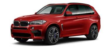 Bmw Usa Build South Motors Bmw X5 Lease Offers