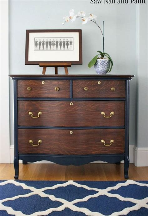 dresser drawers bedroom furniture best 25 two toned dresser ideas on two tone