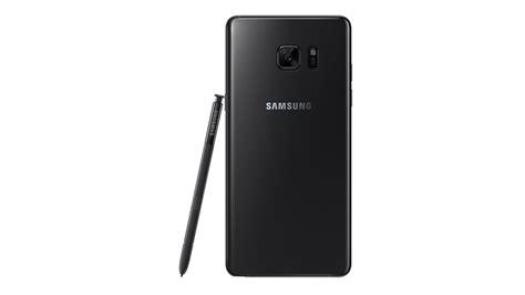 Samsung Q3 samsung q3 profits decimated by note 7 recall