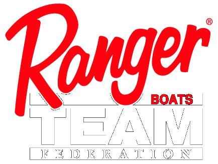 ranger boats logo vector ranger boats team logo free logos vector me