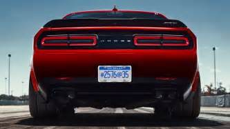 no free rides dodge will come with just one seat