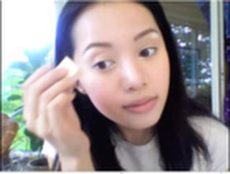 natural makeup tutorial michelle phan day of the dead makeup makeup video