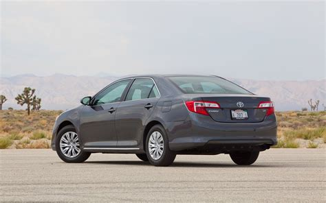 toyota nissan honda toyota camry nissan altima sales soar while cr v is