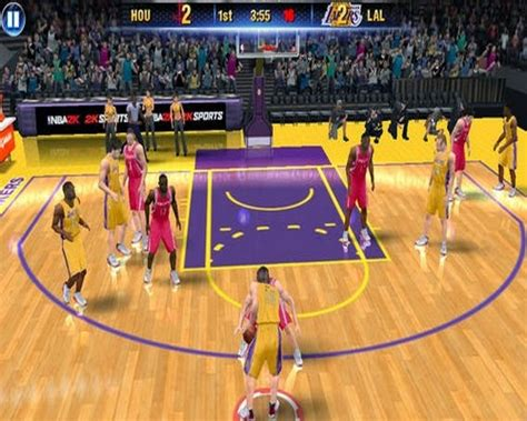 nba 2k14 apk and data nba 2k14 apk v1 0 8 free