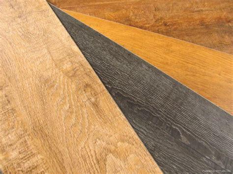pvc laminate click loose lay flooring wlc wandon loose lay click plank wlc china