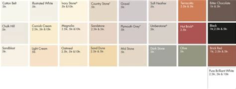 decorating sandtex smooth masonry paint 5 ltr sandstone