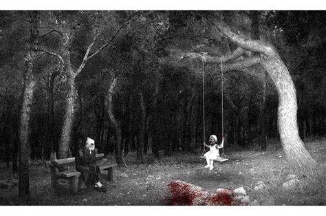 imagenes reales miedo imagenes terrorificas historias de terror
