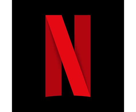 mobile netflix netflix intros new icon that ll be used for mobile apps