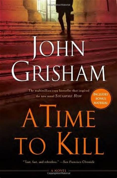 a time to kill series 1 a time to kill jake brigance 1 by grisham