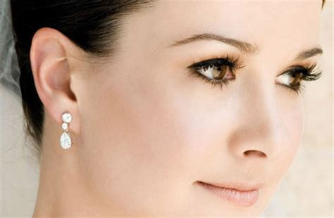 How to Choose Wedding Makeup Palette   WeddingElation