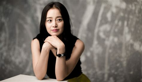 actress korean tv show north koreans enjoy watching south korean dramas on the sly
