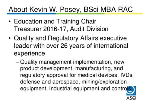 Bs In Aerospace Engineering And Mba by Leanrpaforauditeffectiveness