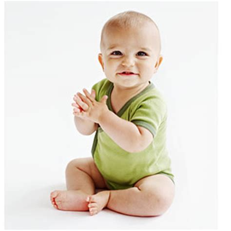 the of the baby sat when do babies sit up new center