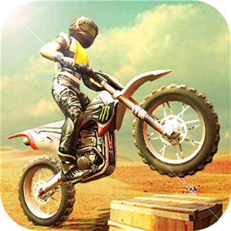 bike racing 3d full apk free download for android | latest