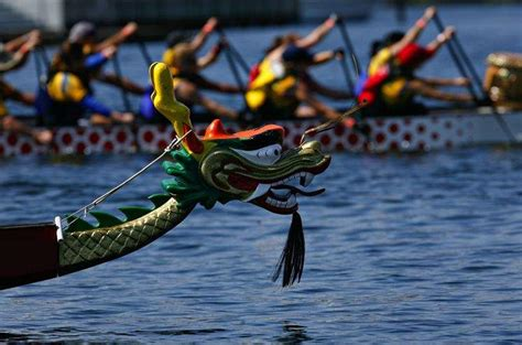 paddles up dragon boat racing in canada paddles up for dragon boat races in ta