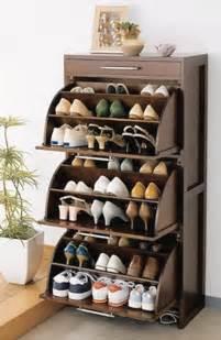 shoe rack ideas shoe rack awesome smart home design