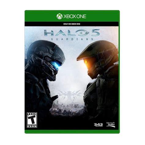 Hoodie Halo 5 Guardians Xbox juego halo 5 guardians xbox one nany41