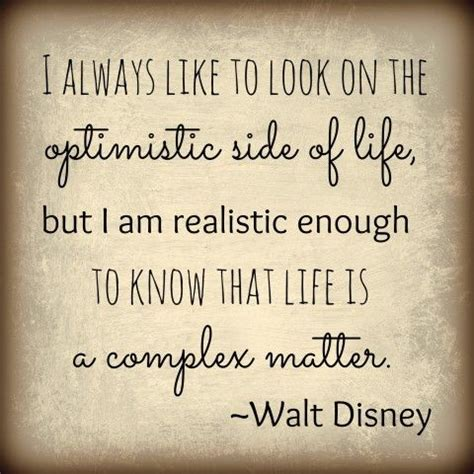 disney inspirational quotes | inspirational disney quotes