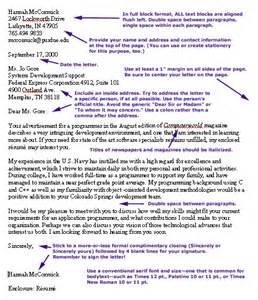 application letter format block essay introduction