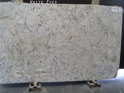 white eyes granite company quality stone concepts virginia beach best