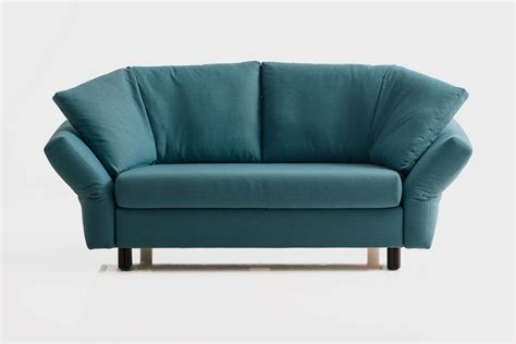bett und sofa couture sofa schlafsofa malou franz fertig sofa und
