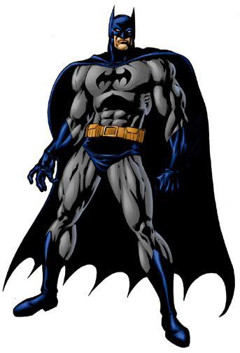 batman dc comics worldwide comics encyclopedia website