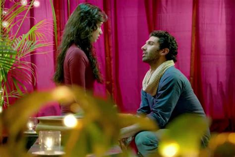 film india aashiqui 3 aashiqui 2 2013 full hindi movie watch online free hd