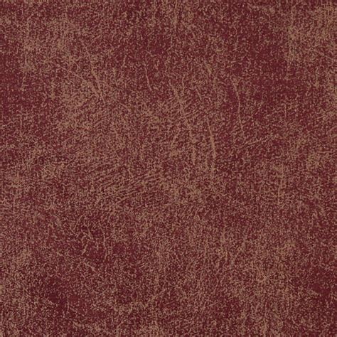 burgundy curtain fabric burgundy solid woven jacquard upholstery drapery fabric by