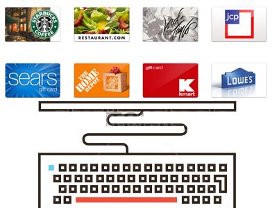 Merchant Gift Cards Online - gift cards x change