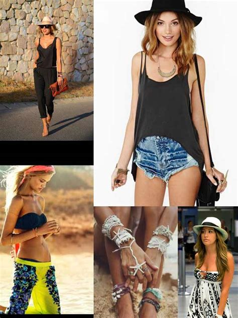 best look in summer of filipinos 6 looks to do on your summer holiday the fashion tag blog