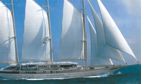 90 sq meters to feet video 295 foot schooner athena expected saturday