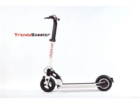 light electric scooter for adults inokim light electric scooter
